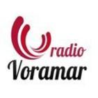 RadioVoramar - esRadio 92.5 FM
