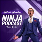 Network Marketing Ninja Podcas