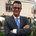 Cristopher Rodríguez Rodríguez
