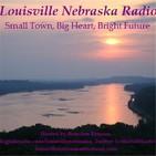 Louisville Nebraska Radio