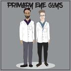 Primary Eye Guys