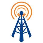 Asociación Asturiana Podcast
