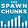 The Spawn Chunks - A Minecraft