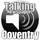 Talking Newspaper (Coventry Ta