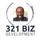321 Biz Development