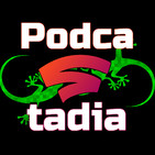 PodcaStadia