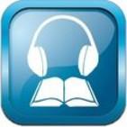 audiolibros espanol