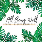 All Being Well - Yoga, Mindful