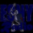 Rangers KnightCast