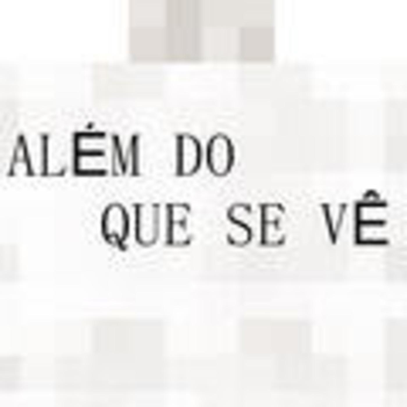 pterron@yahoo.com.br (Paulo Te