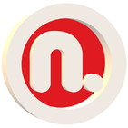 NextN Net
