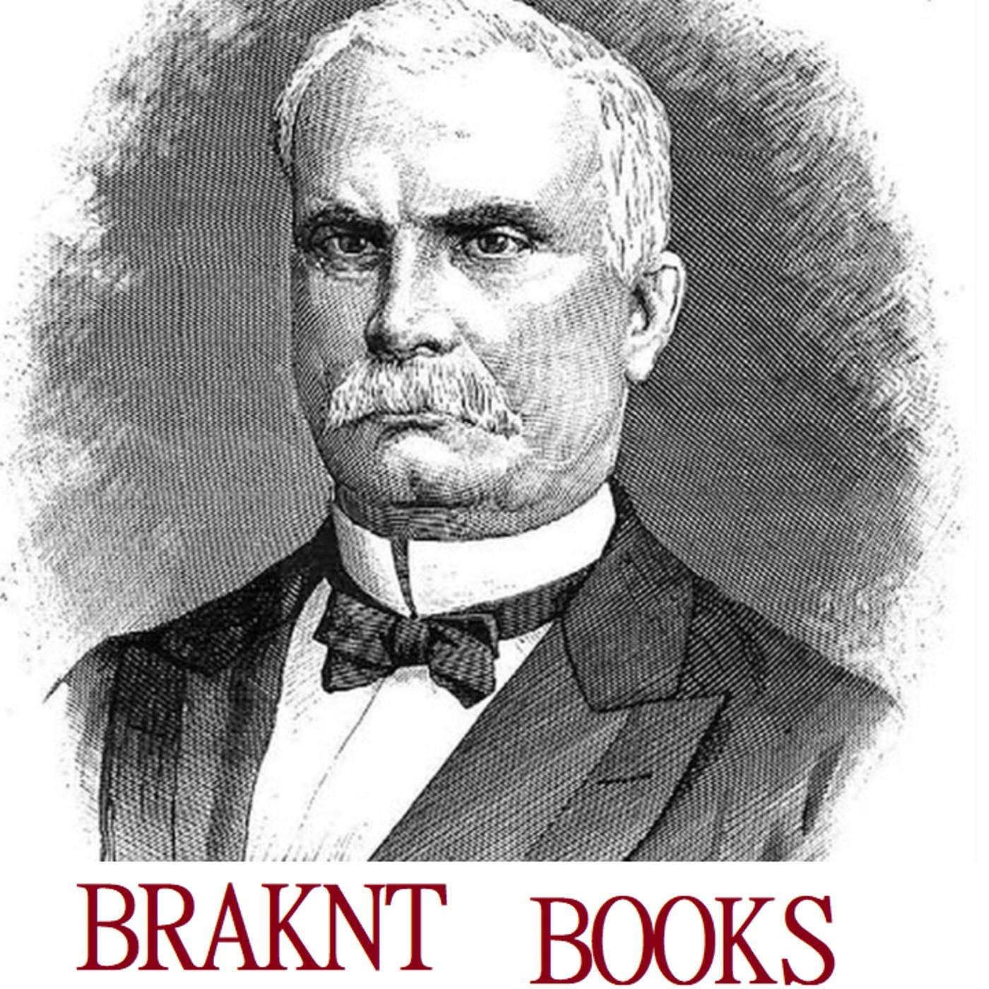 Braknt Books