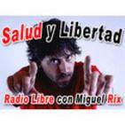 Miguel Rix