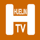 HUELIN RADIO-TV