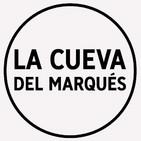 La Cueva del Marqués