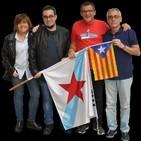 Galiza...algo máis