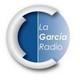 LAGARCIA RADIO