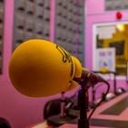 Turbulencias Cuac FM