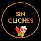 Sin Clichés