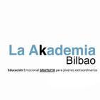 La Akademia Bilbao