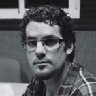 Alejandro Espino