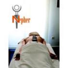 Nepher