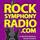 rocksymphony