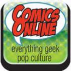 podcast@comicsonline.com