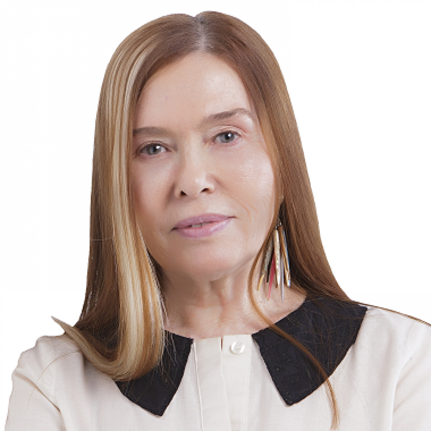 Paloma Cabadas