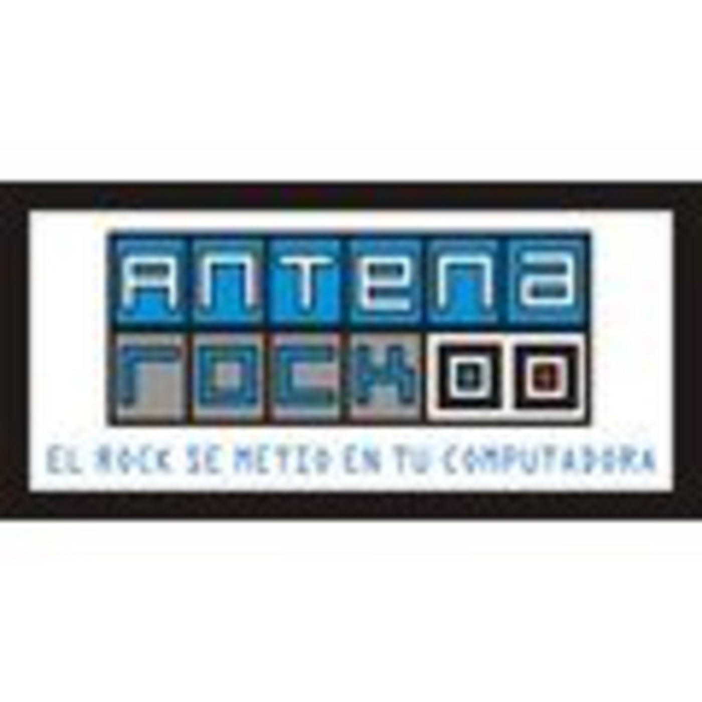 Antena Rock