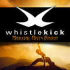 whistlekick