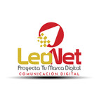 LeoNet Comunicación Digital