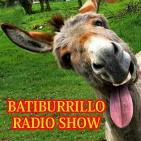 Batiburrillo Radioshow