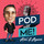 Pod with Me! Alex J. Aguiar