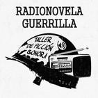 Radionovela Guerrilla