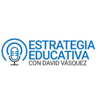 David Vásquez