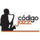 Código Jazz