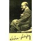 Poeta Maldito