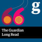The Guardian Long Read