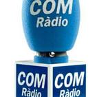 Ràdio Desvern COMRàdio