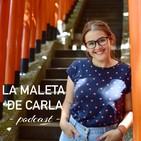 Carla Llamas