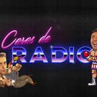 Caras de Radio, Podcast