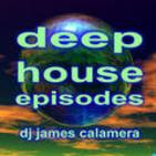 James Calamera
