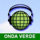 Onda Verde. Radio Comunitaria