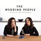 The Wedding People - Helping y