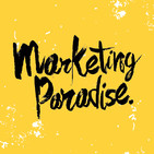 Marketing Paradise