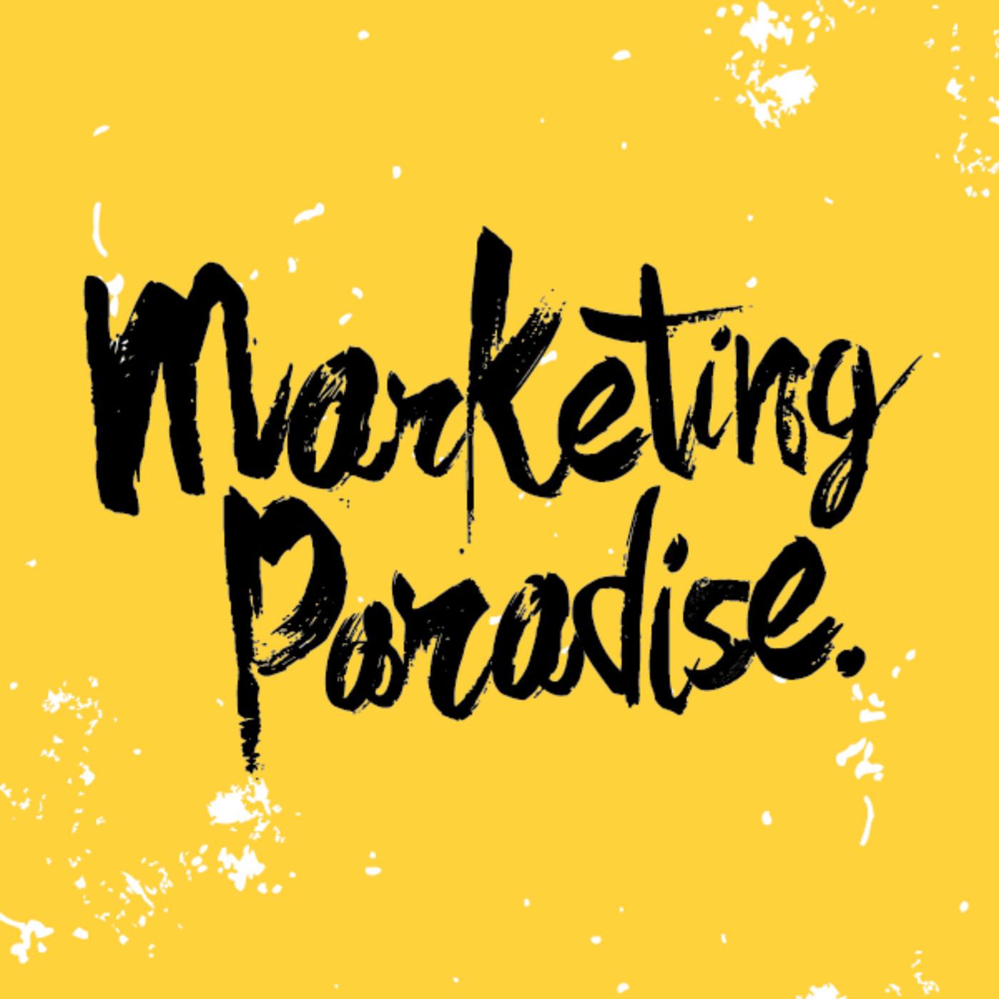 Marketing Paradise