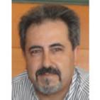 Antonio Arenas Ramírez
