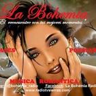 La Bohemia Radio