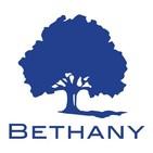 Bethany Baptist Church - Podca
